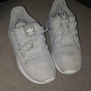 Toddler boys Adidas